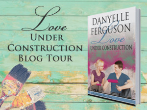 LUC Blog Tour Image 2