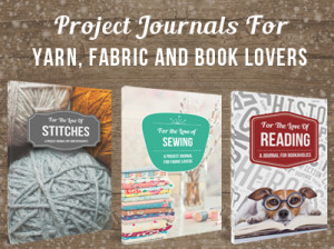 Project Journals